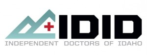 Independent Doctors of Idaho